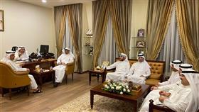 سفارتنا بقطر: لجنة طوارئ تعمل على رعاية المواطنين وتلبية متطلباتهم