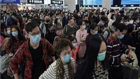 إجمالي عدد المصابين بفيروس كورونا في العالم يتجاوز 500 ألف شخص