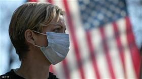الولايات المتحدة تتجاوز الصين في عدد الإصابات بـ«كورونا».. وارتفاع الوفيات لـ 1161 حالة وفاة