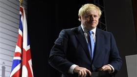 كورونا يضرب الحكومة البريطانية