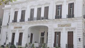الصحة المصرية: عزل مناطق في المنيا وبورسعيد والمنوفية لمنع تفشي كورونا