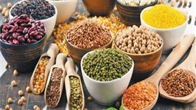 مصر توقف تصدير البقوليات بسبب أزمة فيروس كورونا