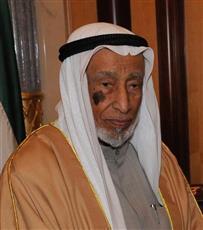 الكويت تفقد يوسف الحجي