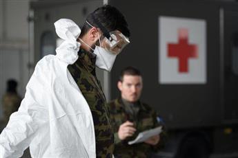 الفلبين تسجل 8 وفيات و227 إصابة جديدة بفيروس كورونا