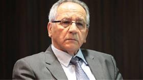 وفاة النائب البرلماني الجزائري عبد القادر زغيمي بفيروس كورونا