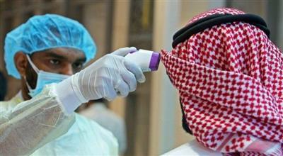الإمارات.. 150 إصابة جديدة بفيروس «كورونا» وحالتي وفاة