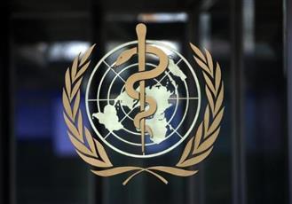 منظمة الصحة: نافذة احتواء الكورونا بالشرق الأوسط تضيق