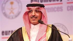 السعودية: تعويض العاملين بالقطاع الخاص والمتأثرين بـ «كورونا»