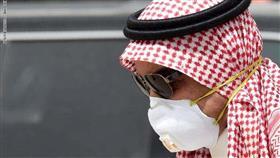 السعودية تسجل 17 حالة جديدة بـ«كورونا» والإجمالي 2402