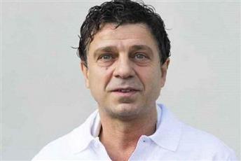 الطبيب برنار غونزاليس