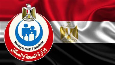 مصر تسجل 923 اصابة جديدة بكورونا و67 حالة وفاة