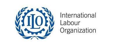 «العمل الدولية»: 5 ملايين عربي سيفقدون وظائفهم بسبب كورونا