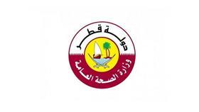 قطر: تسجيل 153 إصابة جديدة بفيروس كورونا والإجمالي يرتفع إلى 2210