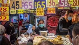 الصين ترفع القطط والكلاب من قائمة الحيوانات القابلة للأكل