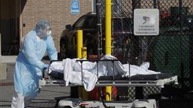 بريطانيا: 384 وفاة جديدة بكورونا.. والإجمالي يقارب 34 الفا
