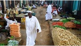 ارتفاع معدل التضخم في السودان