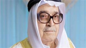 رجل الأعمال السعودي صالح كامل