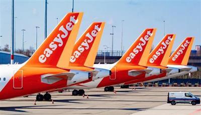 سرقة بيانات الملايين في هجوم إلكتروني على شركة طيران بريطانية