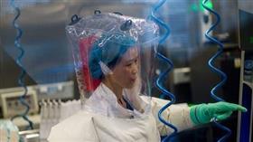 الصين تعلن عن دواء قادر على وقف جائحة كورونا