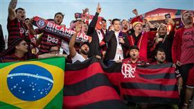 الذوادي: مونديال ٢٠٢٢ قادر على إعادة الثقة لكرة القدم بعد تجاوز آثار كورونا