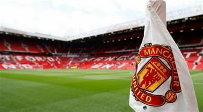 «كورونا» يكبد مانشستر يونايتد خسائر فادحة