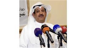 أمين سر الجمعية الكويتية لمكافحة التدخين والسرطان أنور بورحمة يفوز بجائزة منظمة الصحة العالمية «WHO» لليوم العالمي للامتناع عن التدخين