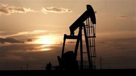 النفط ينزل بفعل توتر صيني أمريكي وشكوك حيال الطلب على الطاقة