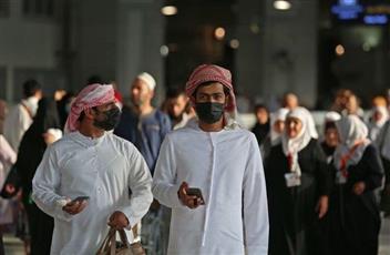 كورونا الخليج..463 إصابة بعُمان و2442 بالسعودية و1732 بقطر و360 بالبحرين