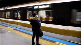 تركيا تعيد تشغيل القطارات