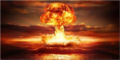 إدارة ترمب تناقش إمكانية إجراء أول تجربة نووية منذ 28 عاما