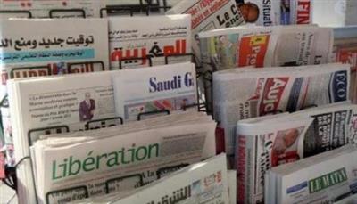 المغرب يستأنف إصدار الصحف الورقية بعد توقفها بسبب كورونا