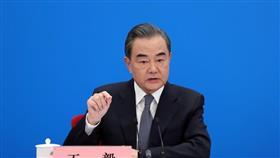 الصين: العالم على وشك حرب باردة جديدة