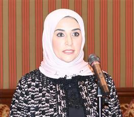 افتتاح سوق مركزي جديد بـ «الجابرية التعاونية»