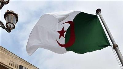 الجزائر تتوقع عجزا قدره 10.4% من الناتج المحلي بسبب كورونا