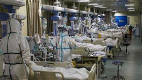 إيطاليا: 96% من وفيات كورونا يعانون من أمراض أخرى