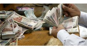 ارتفاع قياسي لودائع المصريين لدى البنوك