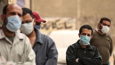 مصر.. تحذير رسمي من شنطة علاج كورونا