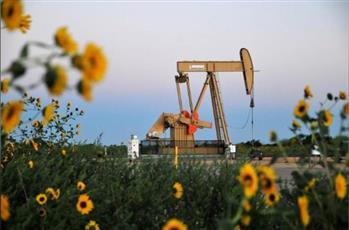 أسعار النفط ترتفع قليلا قبيل اجتماع محتمل لأوبك+