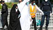 كورونا.. 1523 إصابة جديدة في قطر و786 بسلطنة عمان و1881 بالسعودية