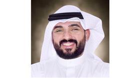 الشؤون: توزيع 12 مليون كمام على التعاونيات.. بسعر 90 فلسًا للكمام الواحد