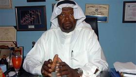 الكويت تودع بطل «معركة الجسور»
