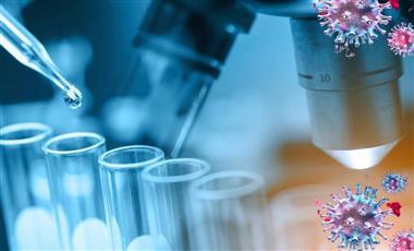 روسيا تعلن نجاح اختبارات لقاح محتمل ضد فيروس كورونا