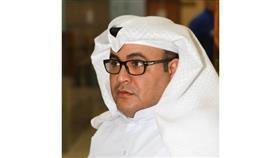 شافي الهاجري: 10 سنوات مرت على إقرار قانون المعاقين ولم يتم إدراج الأم الكويتية التي ترعى معاق غير كويتي