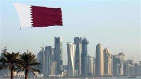قطر: تخفيض عدد من القيود الاحترازية لمواجهة كورونا