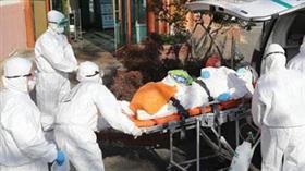 المكسيك تعلن أكثر من ألف وفاة جراء كورونا في يوم واحد لأول مرة