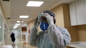 فيروس كورونا.. آخر التطورات حول العالم