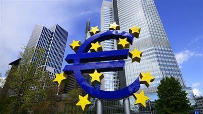 البنك المركزي الأوروبي