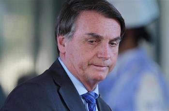 رئيس البرازيل يهدد بانسحاب بلاده من منظمة الصحة العالمية