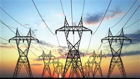 إثيوبيا تضاعف تصدير الكهرباء إلى السودان