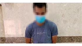 «الداخلية»: ضبط مقيم عربي حاول الهروب من «حولي»